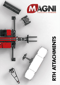 RTH Attachments_Catalog
