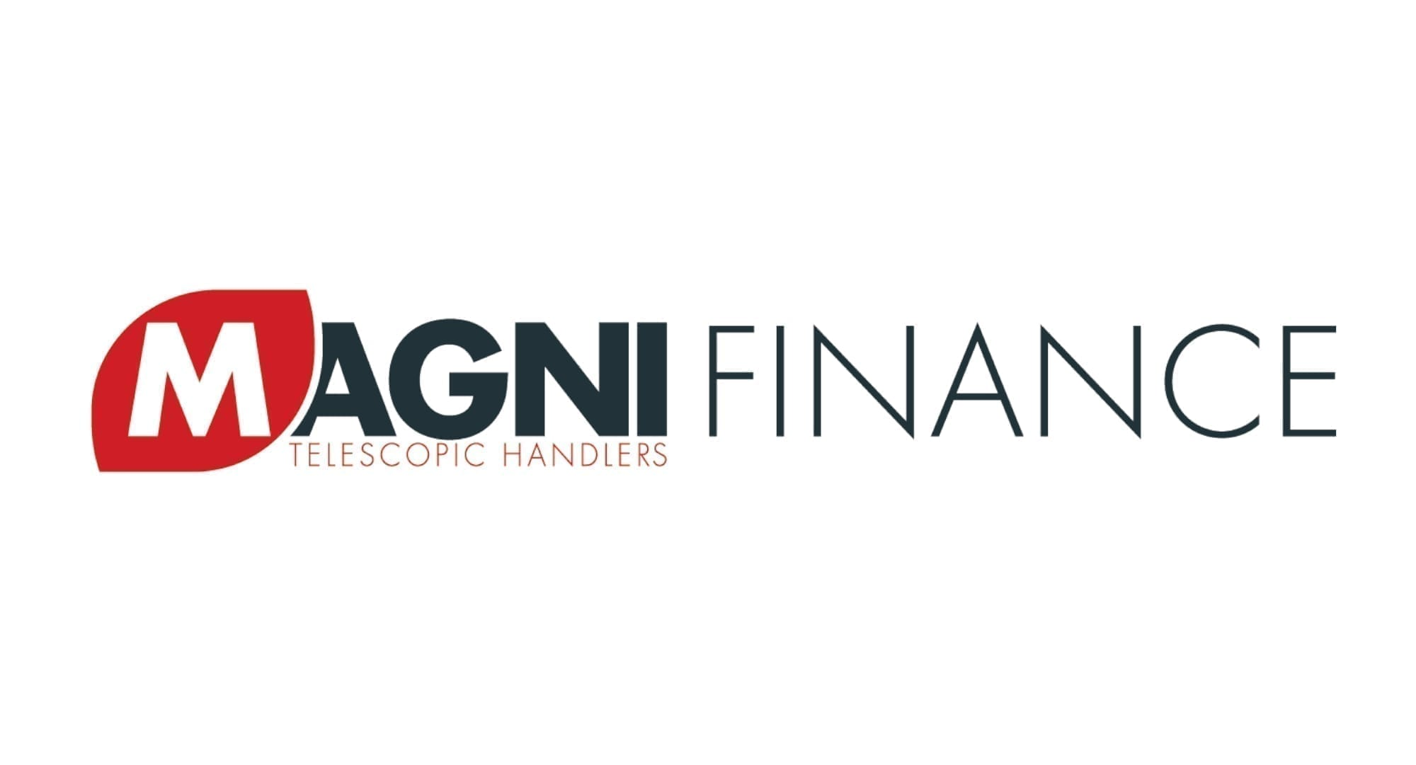 MAGNI FINANCE–DLL: the perfect solution for your investments.
