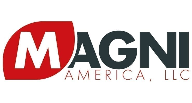 Magni combines US Operations